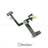 821-2212 06 iPhone 6 Plus Power Button Cable