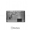 "661-7885 DISPLAY,27""IMAC iMac Line (2012 and Later) iMac (27-inch, Late 2013)"
