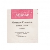 ++พร้อมส่ง++Mamonde Moisture Ceramide Intense Cream 1ml (10 ชิ้น)