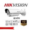 HIKVISION DS-2CE16C2T-I5 (HD 720P)