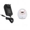 Adapter/สายชาร์จ Spectra S2 12V