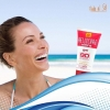 Heliocare Ultra gel spf90 very high protection ขนาด 50 ml. ครีมกันแดดเนื้อเจล นำเข้าจาก Spain