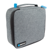 กระเป๋า GoPro ยี่ห้อ GoPole รุ่น GoPole Venture