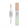 ++Pre order++ A'PIEU Perfect Fit Concealer Duo