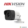 HIKVISION DS-2CE16H1T-IT3 5 MP HD EXIR Bullet Camera