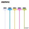 REMAX DR.Cable Light Speed Series RC-006I4
