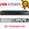 HIKVISION DS-7204HGHI-SH (HD)