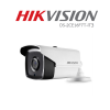 HIKVISION DS-2CE16F7T-IT3 3MP Bullet Turbo HD