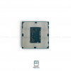 Intel Quad Core i7-4770s 3.10 GHz 8MB LGA-1150 CPU Processor SR14H