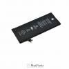 616-0806 Battery For iPhone 6,แบตเตอรี่ไอโฟน 6