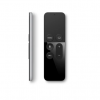 Apple TV Remote Gen 4 (NO BOX)