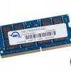 OWC 16GB 2400MHZ DDR4 SO-DIMM PC4-19200 (16GBx1) สำหรับ iMac w/Retina 5K , 4K display (27 , 21-inch Mid 2017)