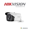 HIKVISION DS-2CE16C0T-IT5 1 MP Bullet Turbo HD