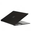 "UV Hard Case Macbook Air 13"""