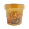 ++พร้อมส่ง++Tonymoly Pure Eco Snail Moisture Gel เจลบำรุงผิวหน้าและผิวกาย จากสารสกัดเมือกหอยทาก 90% ช่วยบำรุง นุ่ม ชุ่มชื้น ไม่เหนียวเหนอะหนะ