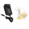 Adapter/สายชาร์จ medela Swing 5V