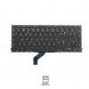 "UK Keyboard MacBook Pro Retina 13"" 2012 , Early 2013 (A1425)"