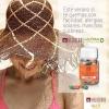 Heliocare Urtra-D Capsulas Oral สินค้าตัวใหม่ กันแดด 2 เท่า วิตามินกันแดด บรรจุ 30 เม็ดจากสเปน