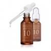 ++พร้อมส่ง++It's skin Power 10 Formula YE Effector