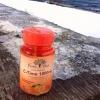 Pure Vita วิตามินซี 1000 mg สูตร Time-Release ผสม Rose hips เผยผิวใสอมชมพู พร้อมสร้างภูมิต้านทานโรค มี 30 เม็ด จากแคนนาดา