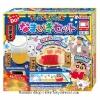 พร้อมส่ง ** Crayon Shinchan Namaiki Set ชุดทำเบียร์ปลอมพร้อมกับแกล้มซาชิมิของชินจัง