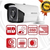 HIKVISION DS-2CE16F1T-IT3 3MP EXIR Bullet Camera