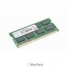 Ram DDR3 SO-DIMM 8GB (8GBx1) BUS 1333 10600 Transcend Premium Grade