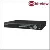 เครื่องบันทึกภาพ Hiview HT-9916 HDTVI DVR 16CH