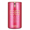 ++Pre order++Skin79 Super Beblesh Balm BB Triple Functions SPF30 PA++(natural)