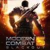 จอย PXN Speedy จอยเกม iphone รองรับเกม Modern Combat 5