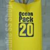 Ocean Pack Water proof bag 20L. กระเป๋ากันน้ำ 20ลิตร
