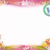 การ์ดงานมงคลสมรสเดี่ยว-WEL85161