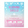 ++พร้อมส่ง++Banila co Blooming Shield Hydra Care Mask Sheet