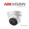 HIKVISION DS-2CE56D7T-IT3 2MP Dome Turbo HD