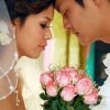 7 ธรรมเนียมและที่มาของงานแต่ง ไม่รู้ไม่ได้แล้ว