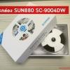 แกะกล่อง Sun880 SC-9004DW