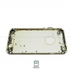 iPhone 6S Rear Case Gold