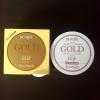 ++พร้อมส่ง++Petitfee Gold & EGF Eye Patch (Premium) 60 ชิ้น แผ่นมาส์กบำรุงรอบดวงตา มีส่วนผสมของทองคำ ที่ช่วยลดริ้วรอย ความหมองคล้ำ เพิ่มความชุ่มชื้น ยืดหยุ่น ผิวกระชับขึ้น
