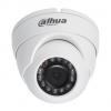 กล้องอินฟาเรด Dahua HAC-HDW2120M HDCVI Camera 1.4 MP แบบโดม
