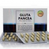 Gluta PanCea New Formula White Faster สูตรใหม่ ขาวไวกว่าเดิม ขนาด 30 เม็ด