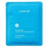 ++พร้อมส่ง++Laneige Water Bank Double Gel Soothing Mask 28g แผ่นมาส์ก ช่วยเติมเต็มความชุ่มชื้น ผิวเย็นสบาย ไม่แห้งกร้าน