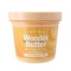 ++Pre order++Tonymoly Wonder Butter Moisture Cream บัตเตอร์ครีมเพิ่มความชุ่มชื้นแก่ผิว ยาวนาน ใช้ได้ทั้งผิวหน้าและผิวกาย