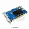 603-3254,630-6627 Power Mac G5 (FX 5200) 64MB (ADC/DVI) (AGP Pro) Video Card