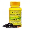 Puritan's Pride Astaxanthin 5 mg. 30 softgel