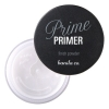 ++Pre order++ BANILA CO PRIME PRIMER FINISH POWDER
