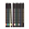 ++Pre order++ CLIO Gelpress Water Pencil Gel Liner เนื้อเจลนุ่ม ละเอียด มีให้เลือก 18 เฉดสี เขียนง่าย ติดทน มีประกายมุก สีสวย ทำความสะอาดง่าย