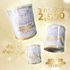 Amado P Collagen คอลลาเจน 3 กระป๋อง