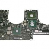 661-5472-RF SVC,PCBA,MLB,2.53GHZ MacBook Pro (17-inch, Mid 2010) (Refurbished)