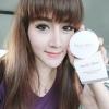 Soul Skin Mineral Air CC Cushion SPF 50 PA+++(ตลับจริง No.21)