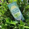 ausway GoutRelief celery 50,000 mg. ขนาด 60 เม้ด จากออสเตรเลีย ช่วย บรรเทาอาการ ปวดข้อ และปวดเข่า รักษาโรคเก๊าต์ อาการปวดตามปลายประสาท